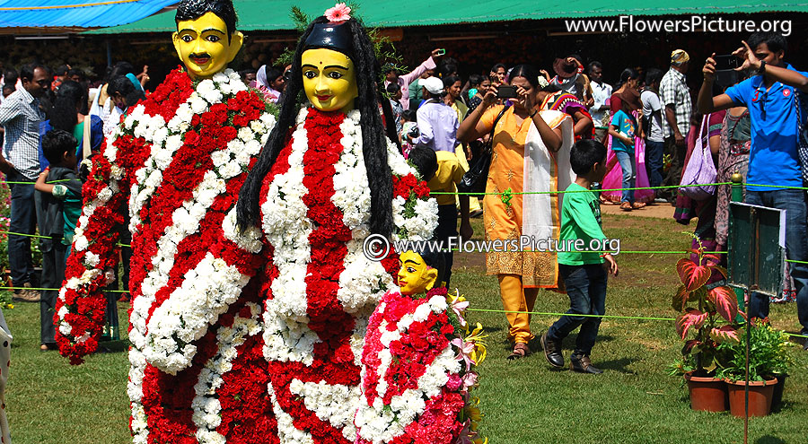 Ooty Tribes
